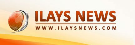 Ilays News